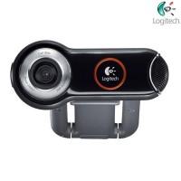 Logitech Pro 9000 webkamera