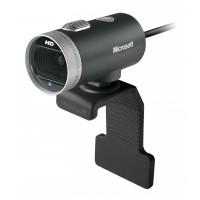 Microsoft LifeCam Cinema webkamera (H5D-00014)