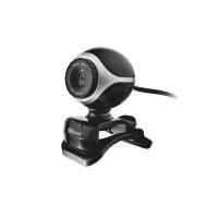 Trust Exis webkamera