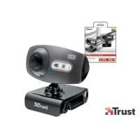 Trust eLight webkamera
