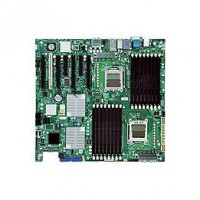 Supermicro H8DA6+-O Single alaplap