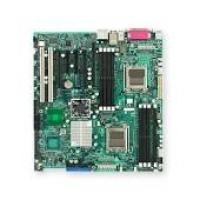 Supermicro H8DAE-2-O Single alaplap