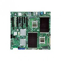 Supermicro H8DAi+-O Single alaplap