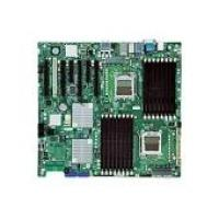 Supermicro H8DAi+-F-O Single alaplap