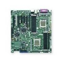 Supermicro H8DAi-2-O Single alaplap