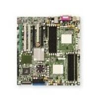 Supermicro H8DC8-O Single alaplap
