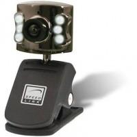 Speed-Link Square webkamera
