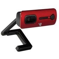 V7 Elite 2000 webkamera (CS2021S-1E)