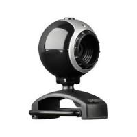 Speed-Link Snappy Mic webkamera