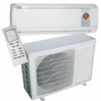 Gree Home Inverter 6,5 kW klíma