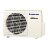 Panasonic CU-4E27PBE kültéri egység