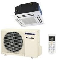 Panasonic E12PB4EA  klíma