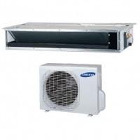 Samsung AC035FBLDEH/EU/AC035FCADEH/EU klíma