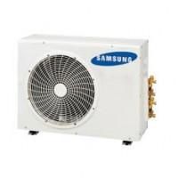 Samsung AJ080FCJ4EH/EU kültéri egység