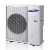 Samsung AJ100FCJ5EH/EU kültéri egység