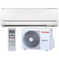 Toshiba RAS-B10N3KVP-E/RAS-10N3AVP-E Super Daiseikai klíma