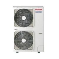 Toshiba RAV-SP1404AT8-E Super Digital klíma
