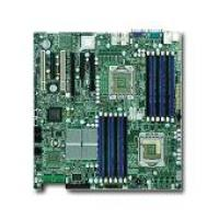 Supermicro X8DTi-F-O Single alaplap