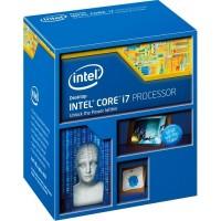 Intel Core i7-4770K processzor