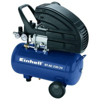 Einhell BT-AC 230/24 Kompresszor