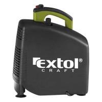 Extol Craft 1100W kompresszor (418100)