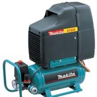 Makita AC640 kompresszor