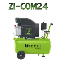ZIPPER ZI-COM24 kompresszor