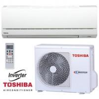 Toshiba Avant RAS-107SKV-E5/RAS-107SAV-E5 klíma