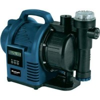 Einhell BG-AW 1136 házi vízmű