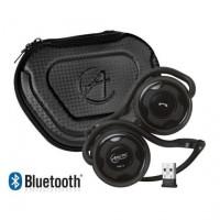 Arctic Sound P31X Set Bluetooth fejhallgató