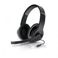 Speedlink AUX fejhallgató (SL-8755)