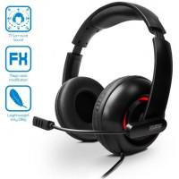 Fantec GHS-U71 fejhallgató