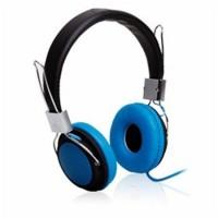 MyAudio Cool-X fejhallgató