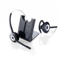 Jabra PRO 920 Mono fejhallgató
