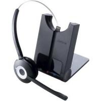 Jabra PRO 930 Mono fejhallgató