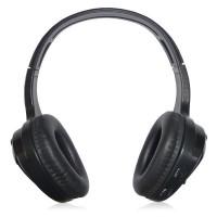 JVJ IR-8390 fejhallgató