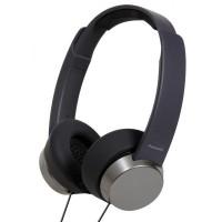 Panasonic RP-HXD3E fejhallgató