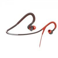 Philips SHQ4200 fülhallgató