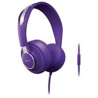 Philips CitiScape Downtown SHL5605 fejhallgató