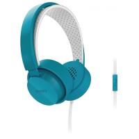 Philips CitiScape Shibuya SHL5205 fejhallgató
