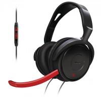 Philips SHG7980 fejhallgató