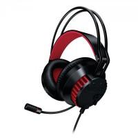 Philips SHG8000 fejhallgató