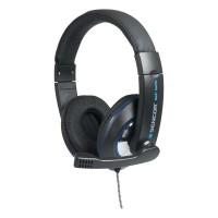 Sencor SEP 629 fejhallgató