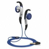 Sennheiser MX 685 fülhallgató