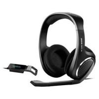 Sennheiser PC 323D G4ME fejhallgató