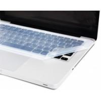 LogiLink - Notebook billentyűzet védő (NB0044) notebook kiegészitő