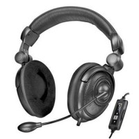 Speed-Link Medusa NX USB 7.1 fejhallgató