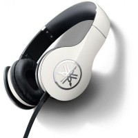 Yamaha HPH-PRO300 fejhallgató