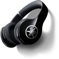 Yamaha HPH-PRO400 fejhallgató