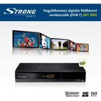 Strong SRT 8903 beltéri egység